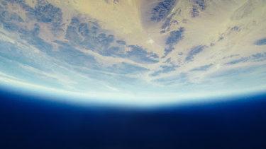 アーユルヴェーダ2  自然界の5つのエネルギーとドーシャ