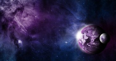 惑星を読み解く